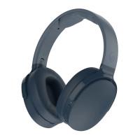Skullcandy HESH 3 Wireless Blue قیمت خرید و فروش هدفون بلوتوث بی سیم اسکال کندی