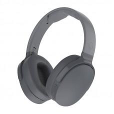 Skullcandy HESH 3 Wireless Gray قیمت خرید و فروش هدفون بلوتوث بی سیم اسکال کندی