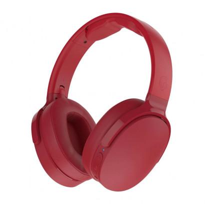 Skullcandy HESH 3 Wireless Red هدفون