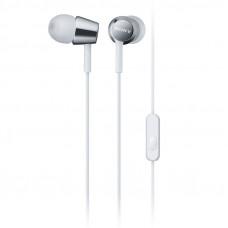 Sony MDR-EX150AP White قیمت خرید و فروش ایرفون سونی