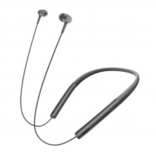 Sony MDR-EX750BT Black قیمت خرید و فروش ایرفون بلوتوث بی سیم سونی