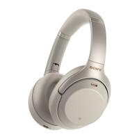 Sony WH-1000XM3 Silver قیمت خرید و فروش هدفون بلوتوث بی سیم سونی