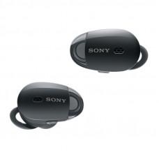 Sony WF-1000X قیمت خرید و فروش ایرفون بلوتوث سونی