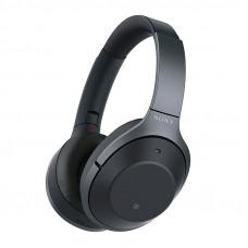 Sony WH-1000XM2  قیمت خرید و فروش هدفون بلوتوث بی سیم سونی
