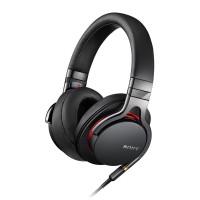 Sony MDR-1A Black قیمت خرید فروش هدفون سونی