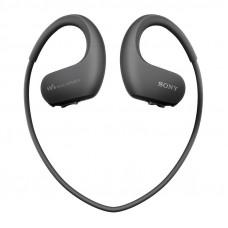 Sony NW-WS413 Black قیمت خرید فروش ایرفون ورزشی سونی