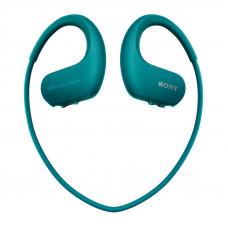 Sony NW-WS413 Blue قیمت خرید فروش ایرفون ورزشی سونی