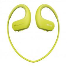 Sony NW-WS413 Green قیمت خرید فروش ایرفون ورزشی سونی