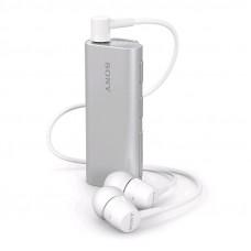 Sony SBH56 Silver قیمت خرید و فروش ایرفون و هندزفری بلوتوث بی سیم سونی
