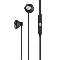Sony STH32 Black قیمت خرید و فروش ایرفون سونی