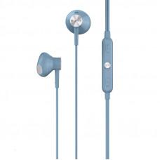 Sony STH32 Blue قیمت خرید و فروش ایرفون سونی