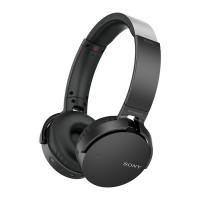Sony MDR-XB650BT Black قیمت خرید و فروش هدفون بلوتوث بی سیم سونی