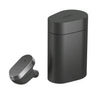 Sony Xperia Ear XEA10 قیمت خرید فروش هندزفری بلوتوث بی سیم سونی
