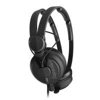 Superlux HD562 Black قیمت خرید فروش هدفون استودیو مانیتورینگ سوپرلوکس