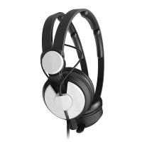 Superlux HD562 White قیمت خرید فروش هدفون استودیو مانیتورینگ سوپرلوکس