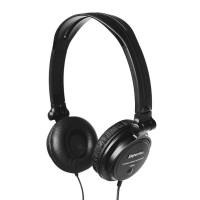Superlux HD572 قیمت خرید فروش هدفون سوپرلوکس
