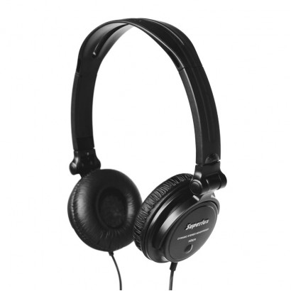 Superlux HD572 هدفون