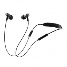 V-Moda Forza Metallo Wireless Gunmetal Black قیمت خرید و فروش ایرفون بلوتوث وی مودا