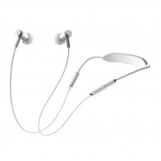 V-Moda Forza Metallo Wireless White Silver قیمت خرید و فروش ایرفون بلوتوث وی مودا