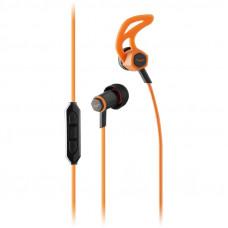 V-Moda Forza Android Orange قیمت خرید فروش ایرفون وی مودا
