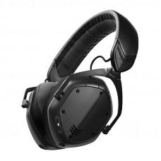 V-MODA Crossfade 2 Wireless Matte Black قیمت خرید و فروش هدفون بلوتوث بی سیم وی مودا