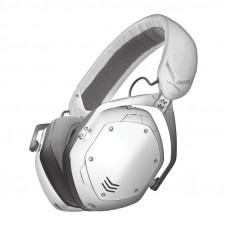 V-MODA Crossfade 2 Wireless Matte White قیمت خرید و فروش هدفون بلوتوث بی سیم وی مودا