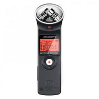 ZOOM H1 Black قیمت خرید و فروش رکوردر صدا زوم
