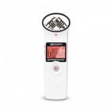 ZOOM H1 White  قیمت خرید و فروش رکوردر صدا زوم