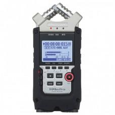 ZOOM H4N Pro قیمت خرید و فروش رکوردر صدا زوم