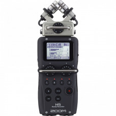 ZOOM H5 قیمت خرید و فروش رکوردر صدا زوم