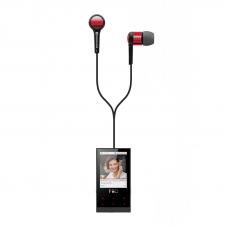 Beyerdynamic DTX 102 iE Black Red + Fiio M3 Black  قیمت خرید و فروش بسته ایران هدفون