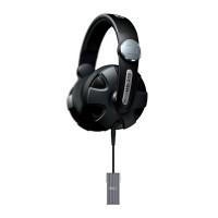 Sennheiser HD 215-II + Fiio K1 قیمت خرید فروش هدفون سنهایزر