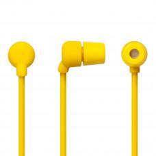 AIAIAI Swirl w-mic Yellow w-Grey قیمت خرید فروش هدفون