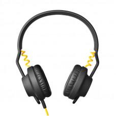 AIAIAI TMA-1 DJ Fool's Gold with mic قیمت خرید فروش هدفون