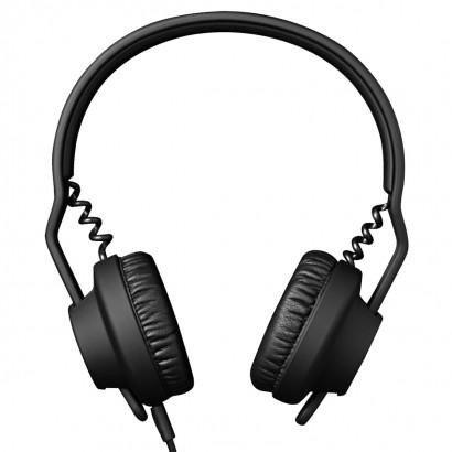 AIAIAI TMA-1 DJ no mic Black هدفون