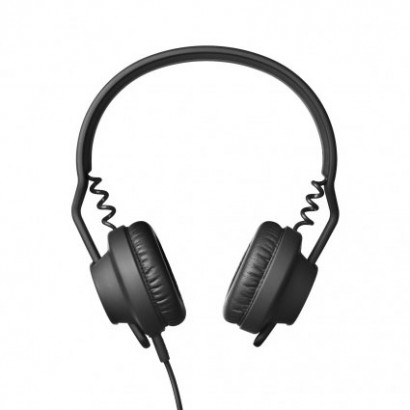 AIAIAI TMA-1 DJ with mic Black هدفون