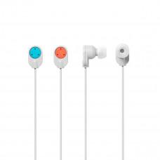 AIAIAI PX-0 w-mic قیمت خرید فروش هدفون