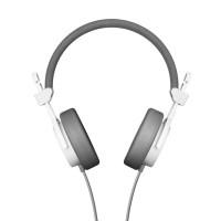 AIAIAI Capital with mic Alpine White قیمت خرید فروش هدفون