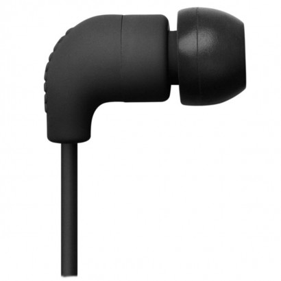 AIAIAI Pipe w/mic Black هدفون