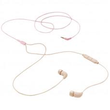 AIAIAI Pipe w-mic Blush قیمت خرید فروش هدفون