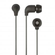 AIAIAI Pipe w-mic Grey قیمت خرید فروش هدفون