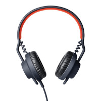 AIAIAI TMA-1 DJ Carhartt Edition with mic  قیمت خرید فروش هدفون
