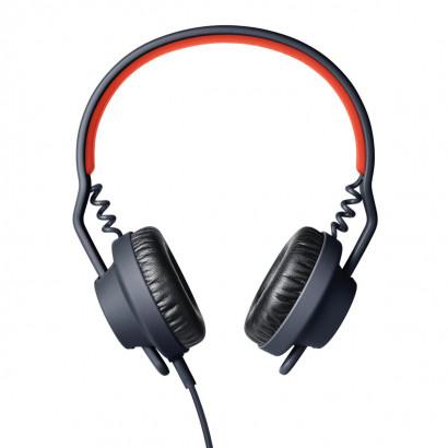 AIAIAI TMA-1 DJ Carhartt Edition with mic  هدفون