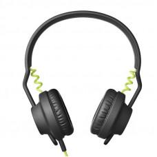 AIAIAI TMA-1 DJ Beatport قیمت خرید فروش هدفون