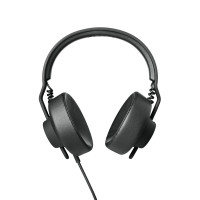 AIAIAI TMA-1 Studio with mic Black قیمت خرید فروش هدفون