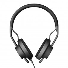 AIAIAI TMA-1 X Black قیمت خرید فروش هدفون