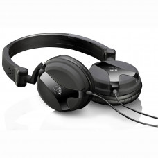 AKG K518 Black قیمت خرید فروش هدفون ای کی جی