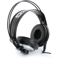 AKG K141 MKII قیمت خرید فروش هدفون استودیو مانیتورینگ ای کی جی