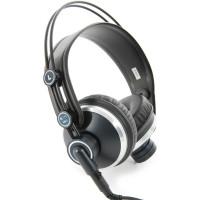 AKG K171 MKII قیمت خرید فروش هدفون استودیو مانیتورینگ ای کی جی