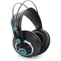 AKG K240 MKII قیمت خرید فروش هدفون استودیو مانیتورینگ ای کی جی